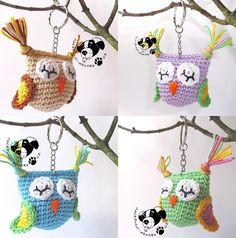 ZDARMA - návody | Návody na háčkované hračky Crochet Toys, Diy Home Decor, Hats, Handmade, Hand Made, Hat, Hipster Hat, Handarbeit, Diy Room Decor