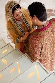 Most of the natives consider in the Totke for the reason that if they pursue the Vashikaran Totke, at that time they get achievement in their life and all state of affairs in their life build incredibly simple for them. Vashikaran Totke is the most successful approach to obtain utmost love of husband.