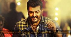 #Thala57 or AK 57 is slowly adding members to its cast list.