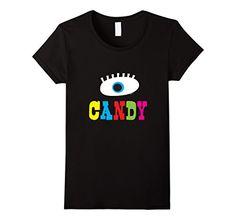 Women's Eye Candy Eyeball Funny T-Shirt Small Black i-Create https://www.amazon.com/dp/B06XPNR62W/ref=cm_sw_r_pi_dp_x_5-dZybFFTNQEV