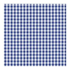 Sanderson Whitby Fabric ($36) ❤ liked on Polyvore featuring home, home improvement, fabric and backgrounds