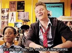 Bad Education, Jack Whitehall, Comedy Tv Shows, British Humor, Pranks, I Love Him, Films, Fandoms, Funny