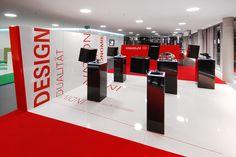 design hoch drei /// projects