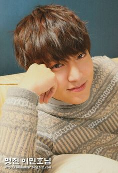 dedicated to minho New Actors, Cute Actors, Actors & Actresses, Korean Star, Korean Men, Korean Actors, Boys Over Flowers, Dramas, Lee Min Ho Kdrama