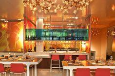 W Hotel 00011 - Architectism
