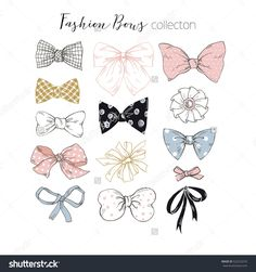 Find Beautiful Graphic Bows Collection stock images in HD and millions of other royalty-free stock photos, illustrations and vectors in the Shutterstock collection.