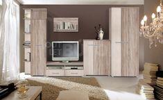 Maxim rev (300 cm) Flat Screen, Entertaining, Furniture, Home Decor, Blood Plasma, Decoration Home, Room Decor, Flatscreen, Home Furnishings