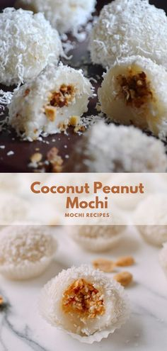 500 mochi ideas in 2020 mochi mochi recipe asian desserts mochi recipe