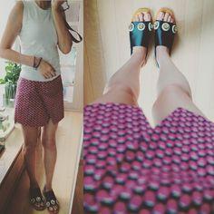 # #오늘 의 #아웃핏 #outfit for #today . . . . #ootd #daily #dailylook #옷스타그램 #팔로우 #follow #me #fashion #style #패션 #스타일 #줌마그램 #줌스타그램 #줌마스타그램 #instadaily #거울샷 #셀스타그램 #selfie #jcrew #korea #제이크루 #자라 #zara #zarasale #shoefie #슈스타그램