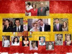 Tumblr - Royal House of Spain