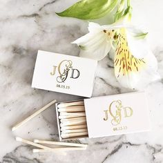 cool vancouver wedding How cute are these gold foil monogrammed matchboxes?! #weddings #love #weddingideas #weddinginspo #weddingfavors #stationery by @lovebyphoebe  #vancouverwedding #vancouverweddingstationery #vancouverwedding