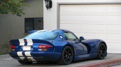 Dodge Viper Phase II SR Viper RT10 GTS Viper Acr, Dodge Viper, Pit Viper, Gta Cars, Dodge Chrysler, Super Bikes, Expensive Cars, Sport Cars, Mopar