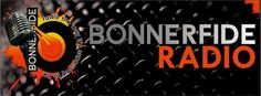 Vote For Bonnerfide Radio, Invest In Christian Businesses & Help Spread The Gospel