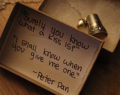 trendy funny quotes for kids disney peter otoole Peter And Wendy, Peter O'toole, Peter Pan Wedding, Peter Pan 2003, Peter Pan Quotes, Schrift Design, Jm Barrie, Funny Quotes For Kids, Never Grow Up