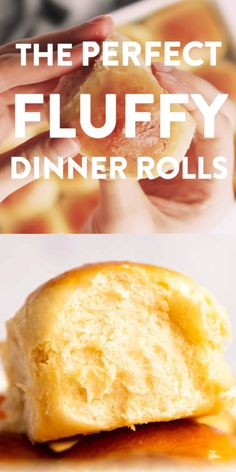 Movie Night Ideas Discover The Best Homemade Dinner Rolls This is my way of making fluffy light and buttery dinner rolls. My recipe is EASY and quick to prep and the rolls turn out absolutely beautiful. A great side dish for Christmas dinner. My Recipes, Cooking Recipes, Favorite Recipes, Kitchen Aid Recipes, Czech Recipes, Pastry Recipes, Cake Recipes, Ethnic Recipes, Homemade Dinner Rolls