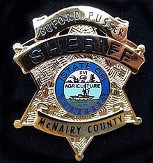 Louisiana State Penitentiary, Sheriff Badge, Police Badges, Fire Badge, Walking Tall, Get Educated, Supreme Court, Law Enforcement, Federal