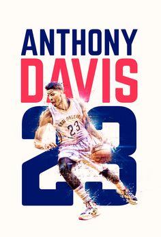 NBA Superstar Player Cards on Behance