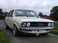 Audi Sport, Cars And Motorcycles, Vehicles, Rolling Stock, Vehicle