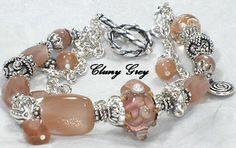 The Jewelry Blog
