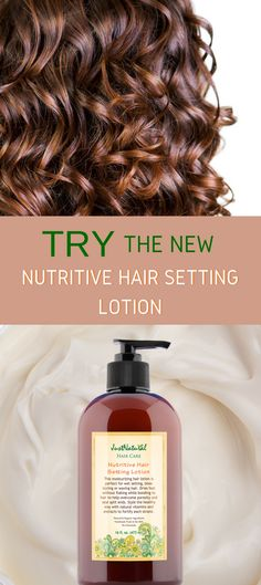 Prevent Hair Fall and Loss from Breakage. Fast drying without flaking as it easily absorbs into hair to help repair breakage and prevent hair fall and loss. It adds body, lifts roots, and transforms dry, dull hair into silky, shiny, refreshed strands.
