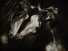 heather theurer art | Home About Galleries