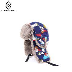 $7.36 (Buy here: https://alitems.com/g/1e8d114494ebda23ff8b16525dc3e8/?i=5&ulp=https%3A%2F%2Fwww.aliexpress.com%2Fitem%2FCOSPLACOOL-Wool-beanie-knitted-mink-winter-Fleece-beanies-hats-women-Skullies-Bonnet-Outdoor-hats-Warm%2F32716091859.html ) [COSPLACOOL] Wool beanie knitted mink winter Fleece beanies hats women Skullies Bonnet Outdoor hats Warm Baggy Cap for just $7.36