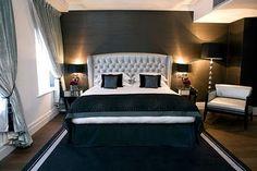 29 Best Boutique Hotels London Uk Images Boutique Hotels London