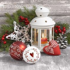 Marianna Lokshina, Representing leading artists who produce children's and decorative work to commission or license. Christmas Gift Box, Christmas Love, Christmas Signs, Christmas Pictures, Winter Christmas, Christmas And New Year, Christmas Bulbs, Christmas Crafts, Handmade Christmas Decorations