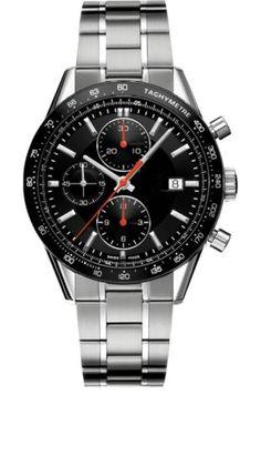 46f44914c1b88 Relógio de pulso safira cristal   Relógios     TriClick por R 152,90 Relógio