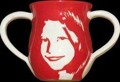eva_cup Mugs, Portrait, Gallery, Tableware, Dinnerware, Cups, Headshot Photography, Mug, Men Portrait