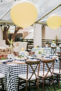 Fall in love with this beautiful garden boho baby shower! The table settings are stunning! See more party ideas and share yours at Catchmyparty.com #catchmyparty #bohoparty #gardenparty #bohobabyshower #gardenbabyshower #rusticbabyshower #babyshower #tablesettings