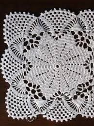 Ideas For Crochet Afghan Lace Shawl Patterns Crochet Bedspread Pattern, Crochet Beanie Pattern, Granny Square Crochet Pattern, Crochet Pillow, Crochet Squares, Crochet Motif, Crochet Shawl, Crochet Doilies, Easter Crochet Patterns