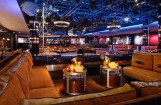 The 15 best nightclubs in Vegas. Period.