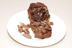 Tortas     Bizcochuelo  Brazo gitano   Brownies  Brownies blancos  Bûche de Noël  Cake de frambuesa  Cheese-cake de auyama  Fondant de cho...