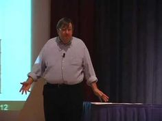 STARWEST 2007: The Nine Forgettings with Lee Copeland