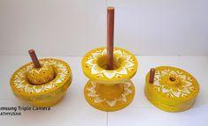 Desi Wedding Decor, Indian Wedding Decorations, Wedding Crafts, Ceremony Decorations, Flower Decorations, Rangoli Designs Flower, Beautiful Rangoli Designs, Quilling Designs, Paper Quilling