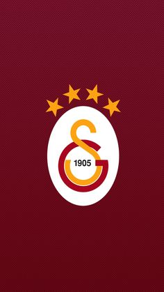 Galatasaray HD logo duvar kağıdı - Best of Wallpapers for Andriod and ios Iphone Wallpaper Bible, Iphone Wallpaper Inspirational, Watercolor Wallpaper Iphone, Iphone Wallpaper Glitter, Fall Wallpaper, Locked Wallpaper, Wallpaper Wallpapers, Wallpaper Quotes, Urban Outfitters France