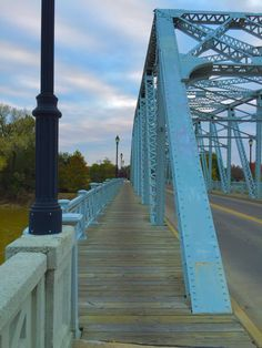 51 Best Greenwood, Leflore County Mississippi images in 2019