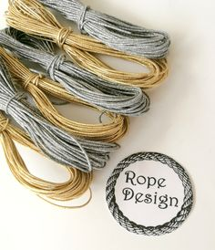 Silver Gold sparkle 1,5 mm, String jewelry cord, Elastic rubber band Metallic 10 meters elastic rubber Christmas crafts Silver lame rubber