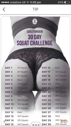 How To Get A Big But In 30 DaysDo this add u will have a big but