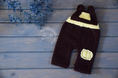 Baby Photos, Gloves, Design, Fashion, Moda, Baby Pictures, Fashion Styles, Fashion Illustrations
