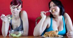Χαμός με ΑΥΤΗ τη δίαιτα! Οι διάσημες χάνουν κιλά τόσο εύκολα… Σας την αποκαλύπτουμε! Glass Of Milk, Healthy Lifestyle, Fat, Drinks, Breakfast, Swimwear, Beauty, Per Diem, Drinking