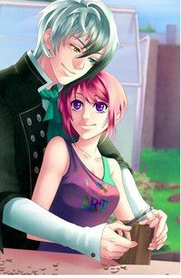 sweet flirt ep 21 of bonanza