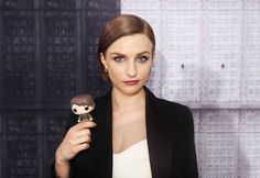 high quality Faye Marsay hd picture
