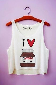 YES PLEASE GIVE ME THIS TOP, MOM, I NEED THIS MOMOMOMOMOMOMOMOMMMMMMM!!!!!!!! PLEEEAAASE PLEASE
