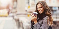 5 Hábitos que las personas exitosas hacen antes de las 8 am