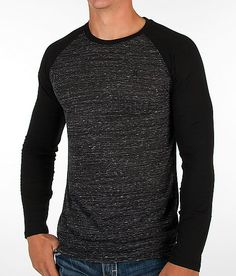 I love stuff like this, but my longs arms make anything long sleeve a pain to buy. Almost always have to buy online.