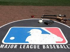 30 Questions for MLB's 2014 Season: American League