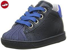 Nike, 870029-400 Größe 22 Blau (blau kombi)