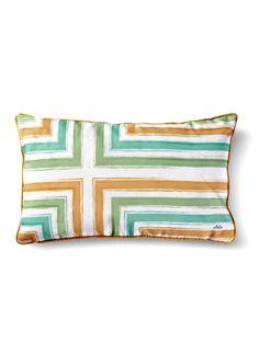 Perna Decorative 30x50 cm Throw Pillows, Bags, Decor, Legs, Fairy Houses, Handbags, Toss Pillows, Decoration, Taschen